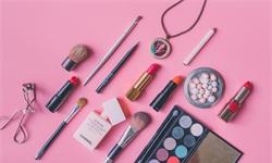 2018年中国化妆品行业市场规模及发展趋势分析 国产品牌崛起明显,未来呈现三大趋势发展