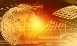 中国产业金融行业发展潜力巨大 未来将迎来四大发展契机持续深化