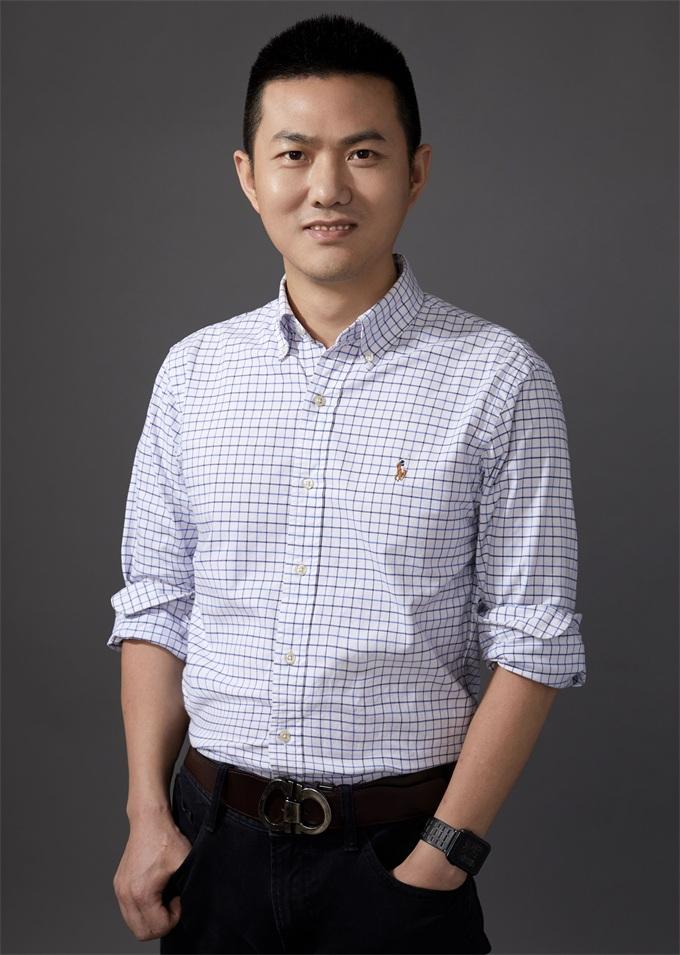 专注才能打造企业良性循环:专访图普科技CEO李明强