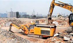 2018年中国建筑垃圾处理行业分析: 垃圾产量超20亿吨,未来发展空间广阔