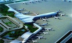 2018年中国<em>智慧</em><em>机场</em>行业分析:尚处于初级阶段,依托前沿技术打造发展前景广阔