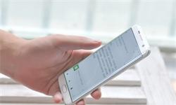 2018年中国手机行业发展现状及前景分析 预测2019年将延续量价齐跌现象,未来出海比例将进一步提高