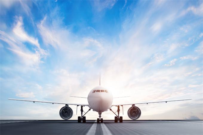 数据热|民航投诉情况:航班问题占四成  这家公司投诉率十个月登顶七次