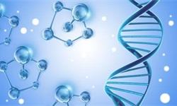 2018年中国生物医药行业分析:迎来三大发展机遇,融合大数据技术提高生产力