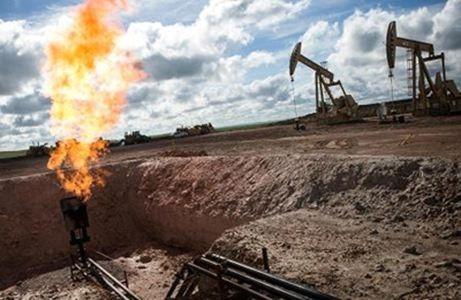 油价达到多少会刺激美国页岩油增产?欧佩克准备接招