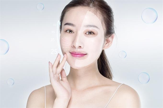 日本化妆品出口连续第六年创历史新高 亚洲占总量90%中国购买力惊人