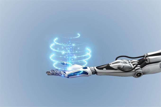 电动汽车资讯网_2019中国科技业展望:哪些行业未来可期?科技公司将如何面对 ...