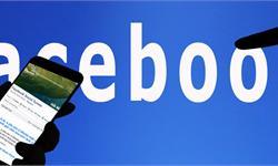 "Facebook这一年:""水逆""的2018!遭数据泄露丑闻 年初承诺成笑话"