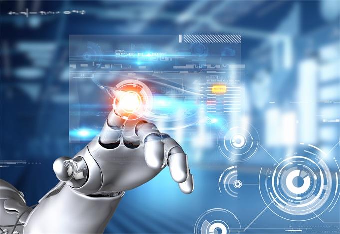 人工智能时代谁将独领风骚?《福布斯》最新解读中美AI之争