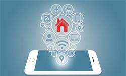2018年中国<em>互联网</em>保险行业发展趋势分析 新型技术助力产品创新发展