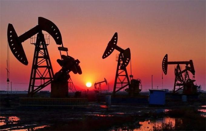 2019年油价或将大幅反弹,这三个影响供应面的因素不可不看