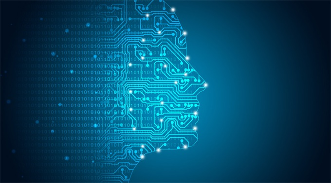 """阿里达摩院发布2019十大科技趋势:炒作渐歇回归理性 AI有望""""以假乱真"""""""