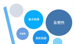 2018年中国木塑<em>复合材料</em>行业发展现状和市场前景分析:循环经济理念推动木塑产品形成巨大应用市场【组图】