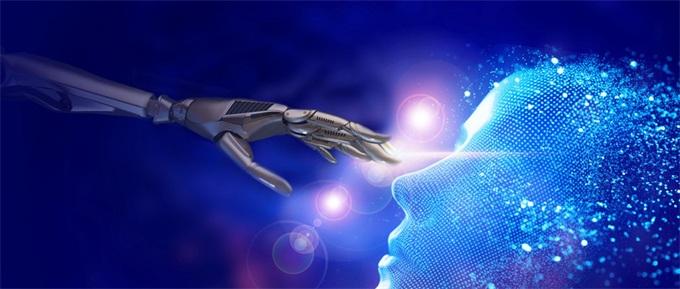 AI大神对2019年人工智能有何预测?吴恩达、Yann LeCun这么说