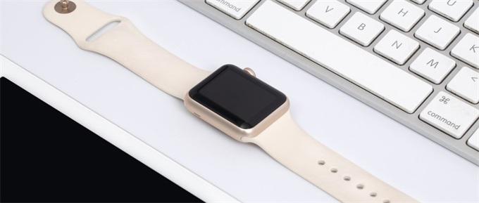 苹果这一年:登过万亿美元市值宝座,新iPhone让人失望,但没数据丑闻啊!
