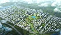 沣西新城:打造西安第一个硬科技小镇