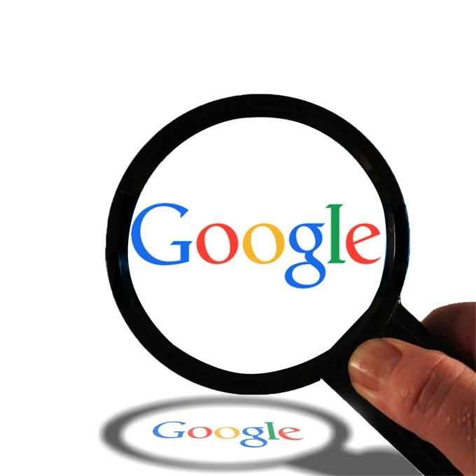 谷歌2017年将230亿美元转移到避税天堂百慕大 在海外享受个位数实际税率