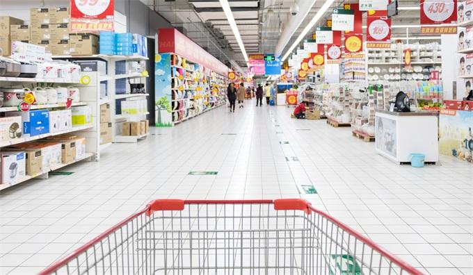 福布斯2019零售业十大预测:零售科学更加被重视 数字原生和小众品牌发力