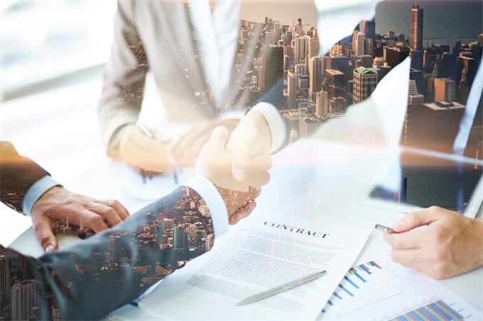 战略时机!小米入股TCL持股0.48% 或合力推动大家电与智能终端业务