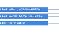 2018年中国<em>化工</em><em>园</em><em>区</em>发展现状与市场趋势分析 立足发展痛点及解决措施角度,道阻且长,循序渐进!【组图】