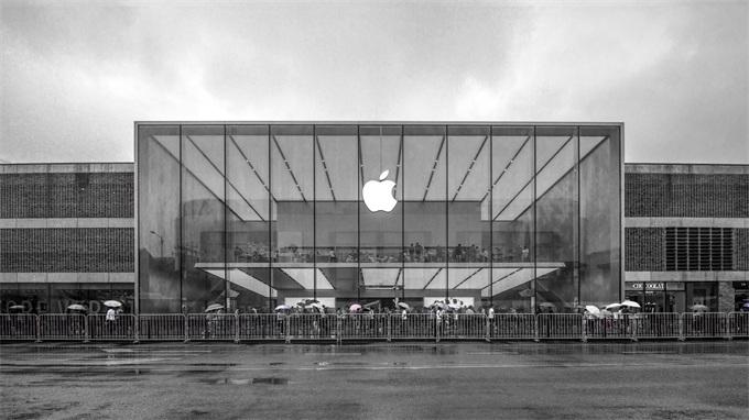 """苹果新机iPhoneXI 曝光:后置三摄致敬华为Mate 20 采用ToF技术""""吸睛"""""""