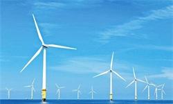 2018年海上风电行业发展现状及趋势分析 国内创新技术推动风电机组国产化发展