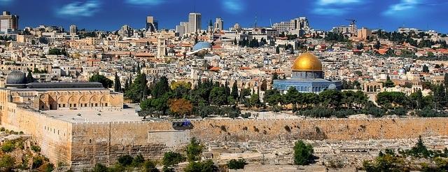 以色列网络安全万博娱乐主管q:696121的2018年:吸金力爆棚,资本扎堆新领域