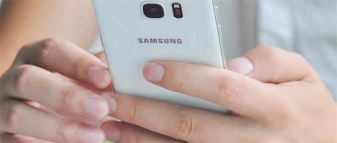 三星预计Q4营业利润同比下跌超28% 内存芯片需求低迷智能手机业务停滞