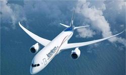 2018年中国民用<em>航空运输</em>行业分析:旅客运输量超6亿人次