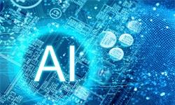 2018年中国人工智能行业发展机遇与挑战并存 两大方面发力实现弯道超车