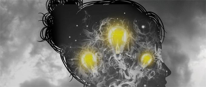 我们真的具有意识思维吗?思想到底是有意识还是无意识的呢?