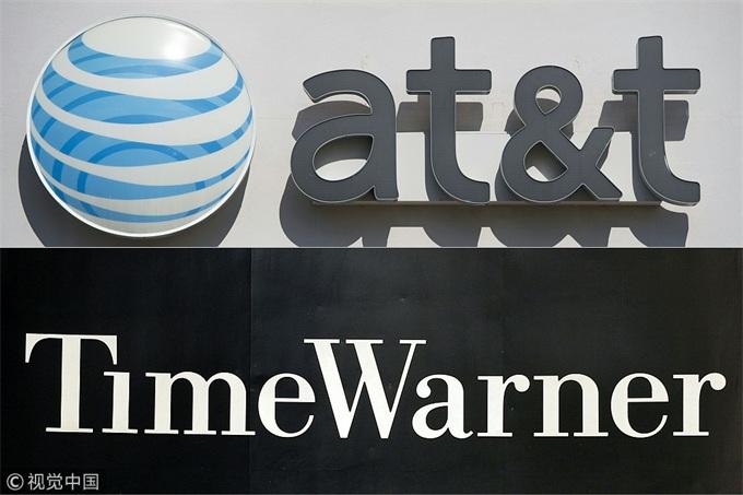 电信巨头AT&T将利用收视数据来特定投放广告