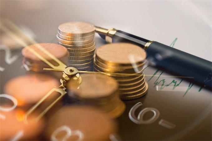 港交所拟推出MSCI中国A股指数期货 将纳入因子增至20%