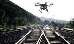 2018年中国工业无人机行业发展新葡萄京娱乐场手机版 未来将呈现六大发展趋势