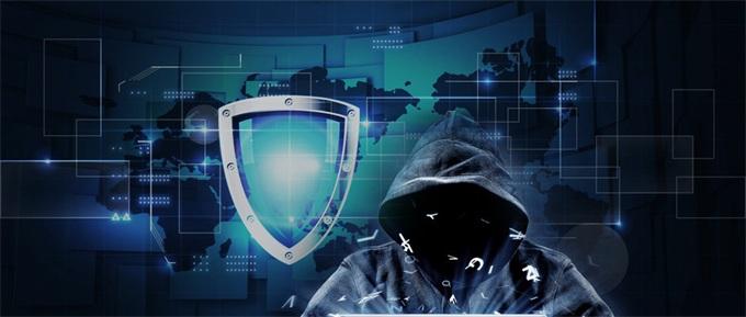 """2019年网络安全预测:人工智能或成黑客""""好帮手"""" 5G部署将扩大攻击面"""