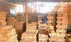 2018年中国木材加工行业发展趋势分析 发展新技术提高木材综合利用率水平