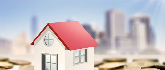 首套房贷利率下降
