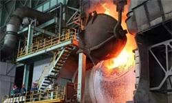 2018年中国铜冶炼行业发展现状分析 产量稳定增长,市场规模将接近900亿
