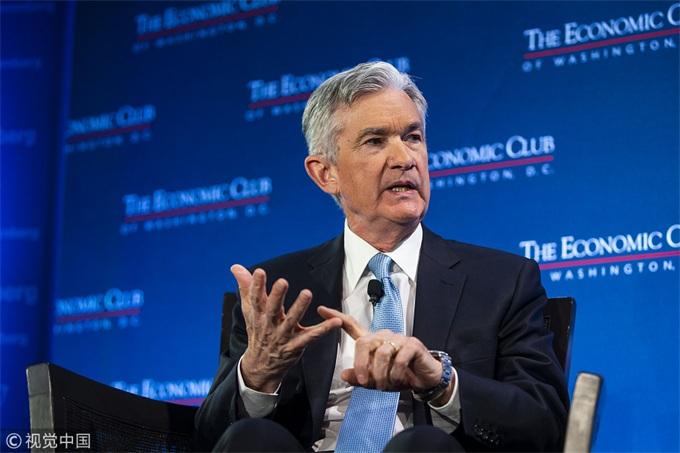 若美国经济出现衰退,美联储如何实现经济软着陆?