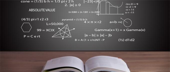 """数学家阿蒂亚去世 3个月前曾搞出数学界""""大事"""""""
