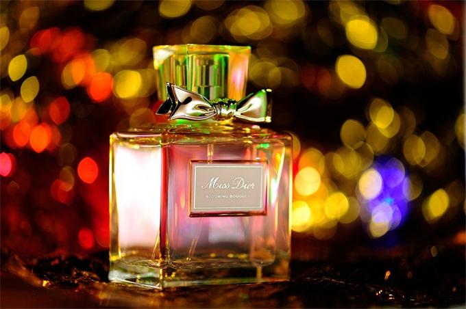法国总统马克龙新议案降低持股标准 或促使Dior被私有化退市