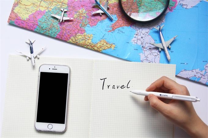 河北2.5天小长假将试行 旅游平台争相探索开发周末小长假产品