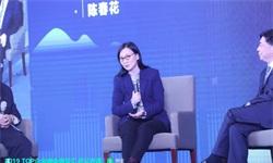 陈春花:共生时代,企业如何有效选择?