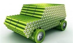 2018年中国动力电池行业分析:装机量超预期,龙头效应显著