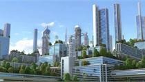 产城融合时代 产城运营商如何创新变革