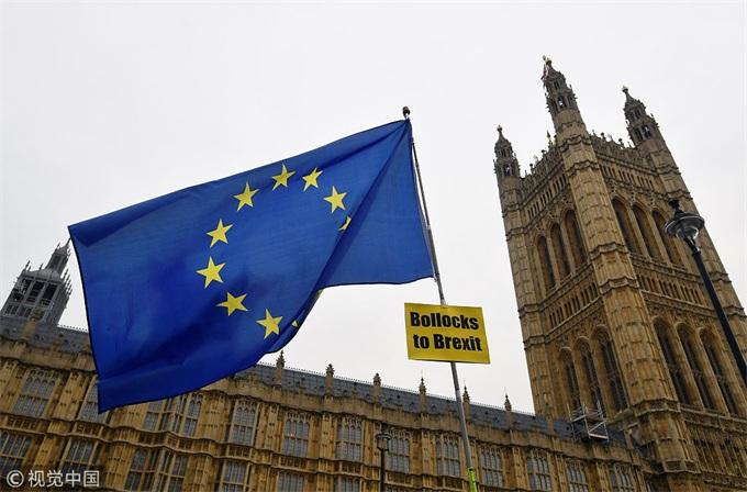 欧洲核心:德国、法国、意大利经济前景不佳