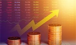 2018年中国证券行业发展现状及趋势分析 五大发展趋势积极推动行业转型发展