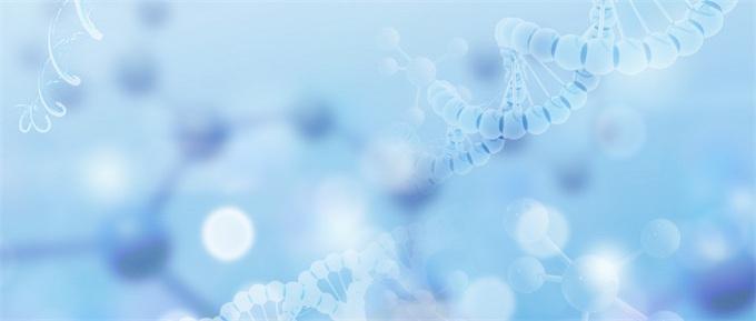 """前瞻基因产业洞察周报第4期:""""DNA之父""""发表种族智商差异言论 被剥夺荣誉头衔"""