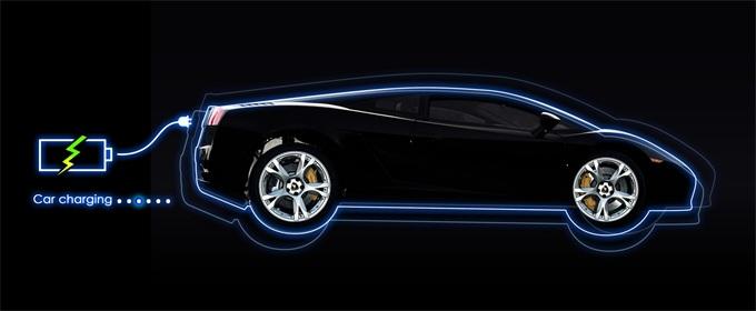 清洁能源汽车革命来袭!蔚来和拜腾等EV初创公司挑战现状