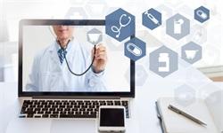 2018年中国远程医疗行业发展前景广阔 多层因素综合影响推动市场规模不断扩大